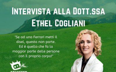 Carne e malattie autoimmuni-Intervista alla Dott.ssa Ethel Cogliani