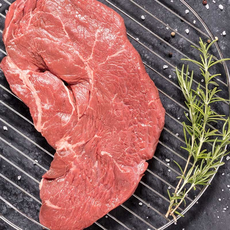 Scamone Grass Fed 27,97€/kg