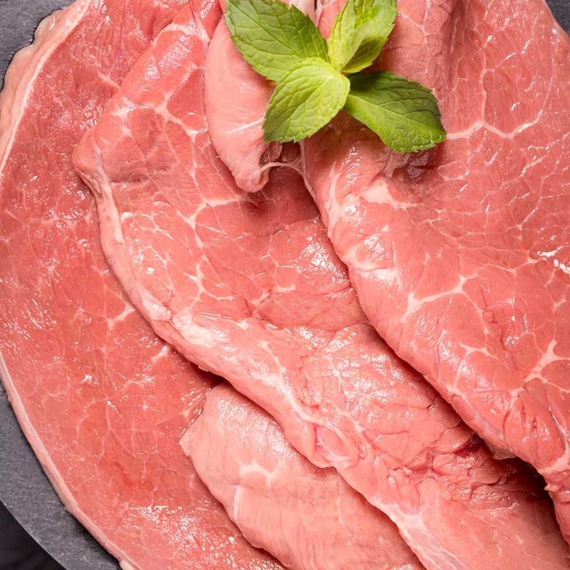Noce Grass Fed 25,97 €/Kg